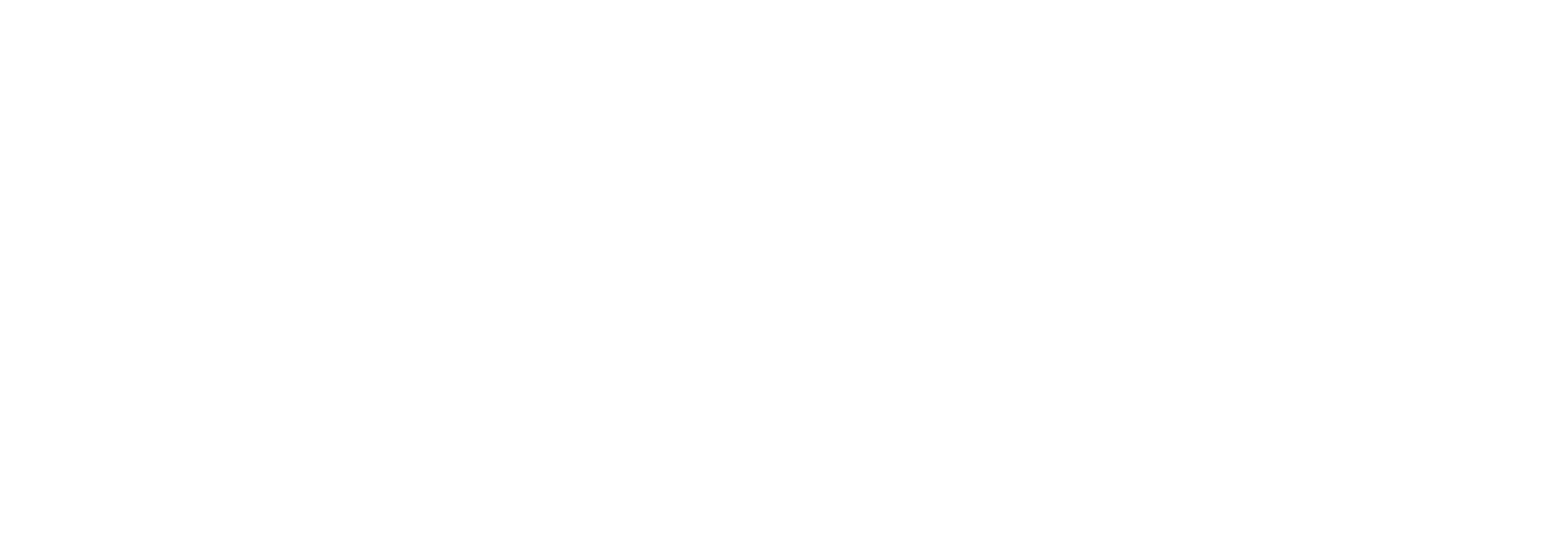 Domaine d'YF